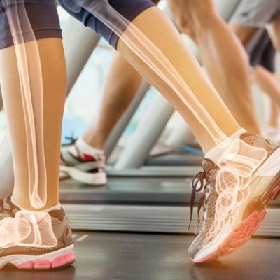 15 phút đi bộ mỗi ngày tác động thế nào đến cơ thể của bạn?