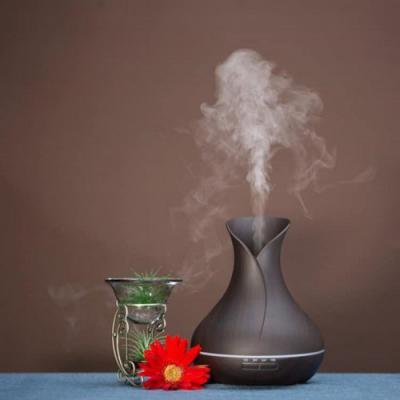 4 cách cực đơn giản làm phòng ngủ ngát hương thơm