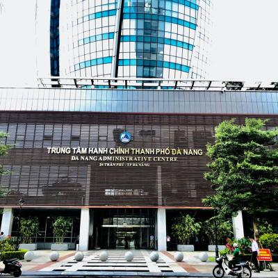 Quyết định Số: 06/2019/QĐ-UBND; Đà Nẵng, ngày 31 tháng 01 năm 2019
