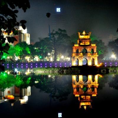 Hà Nội, Phú Quốc lọt top điểm du lịch tốt nhất châu Á