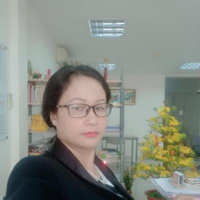 Aibum Family luật sư HK Ngọc 10