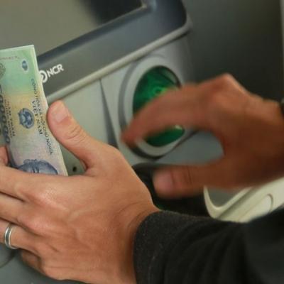 Đừng đùa, tiêu tiền chuyển nhầm vào tài khoản, có thể lĩnh 7 năm tù