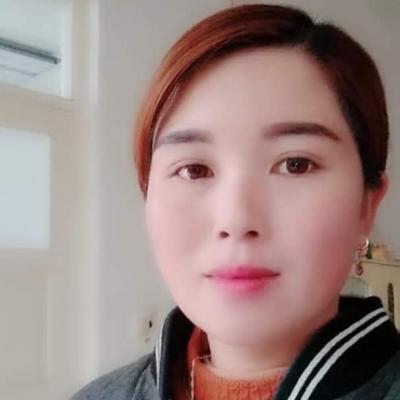"""Hé lộ chiêu trò của """"hotgirl"""" dụ dỗ gái trẻ sang Trung Quốc làm vợ"""