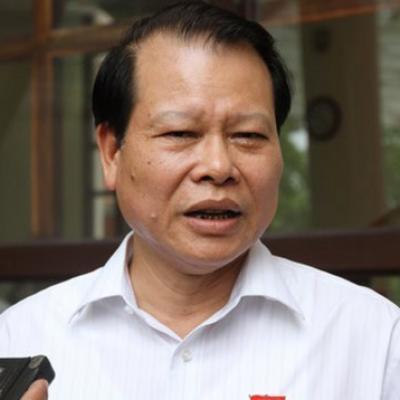 """Chữ ký """"bóp nghẹt"""" sự nghiệp của nguyên Phó Thủ tướng Vũ Văn Ninh"""