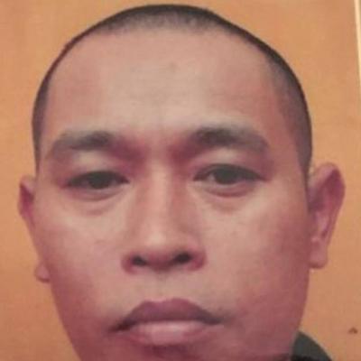"""Bắt Nguyễn Văn Nưng, kẻ cưa song sắt vượt ngục cùng Huy """"nấm độc"""""""