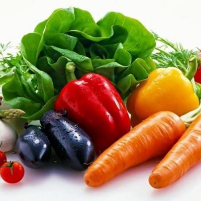 Thực phẩm chống ung thư, giải độc gan cực tốt, bán rẻ bèo đầy chợ