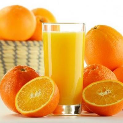 Thực phẩm tuyệt vời giảm đau nhức và cho xương chắc khỏe